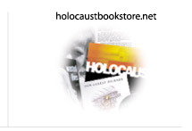 Holocaustbookstore.net - The Beth Shalom Holocaust Web Centre